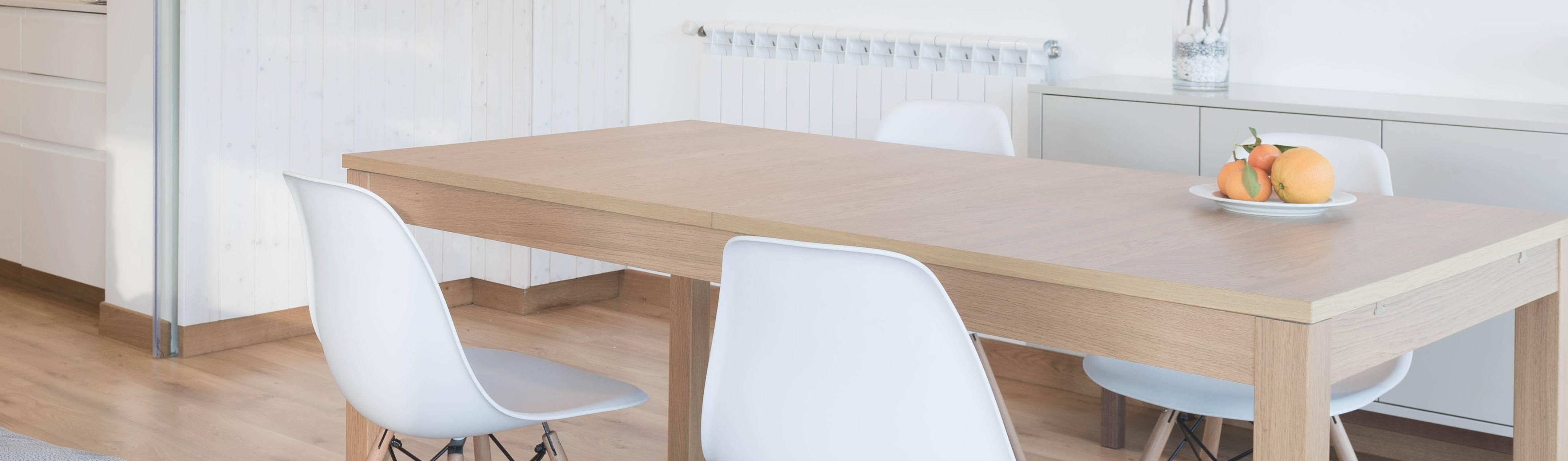 Proyecto de renovaci n de mobiliario y paramentos - Proyecto de diseno de interiores ...