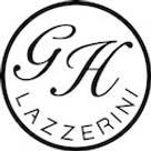 Garden House Lazzerini