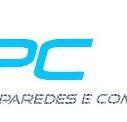 TPC – Tectos, paredes e compartimentação, Lda