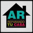 Reparando tu casa