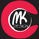МК-DESIGN