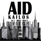 AID Kailos C.A.