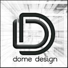 Dome Design.