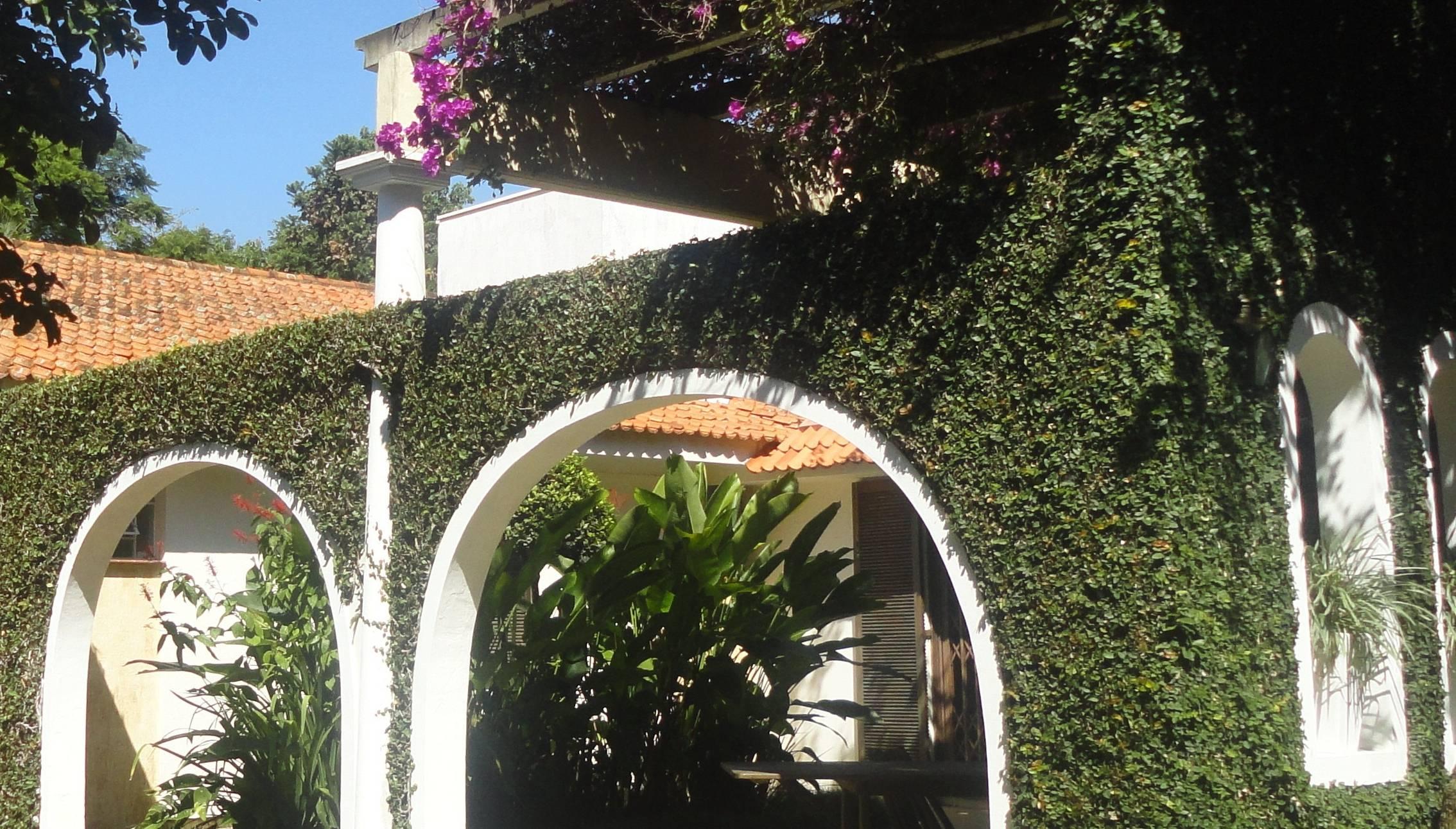 Marisol Réquia Arquitetura