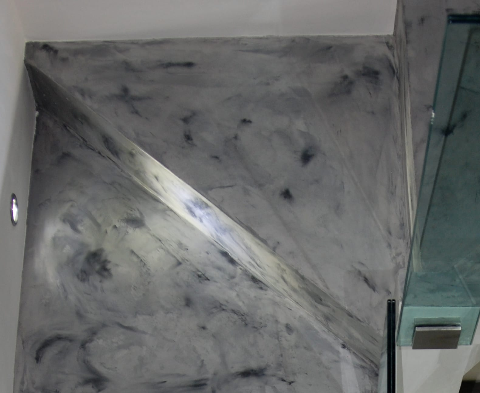 Gabriele Bargigli Interior Designer