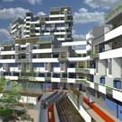 Bio Arquitectura & Paisajismo S.A.S