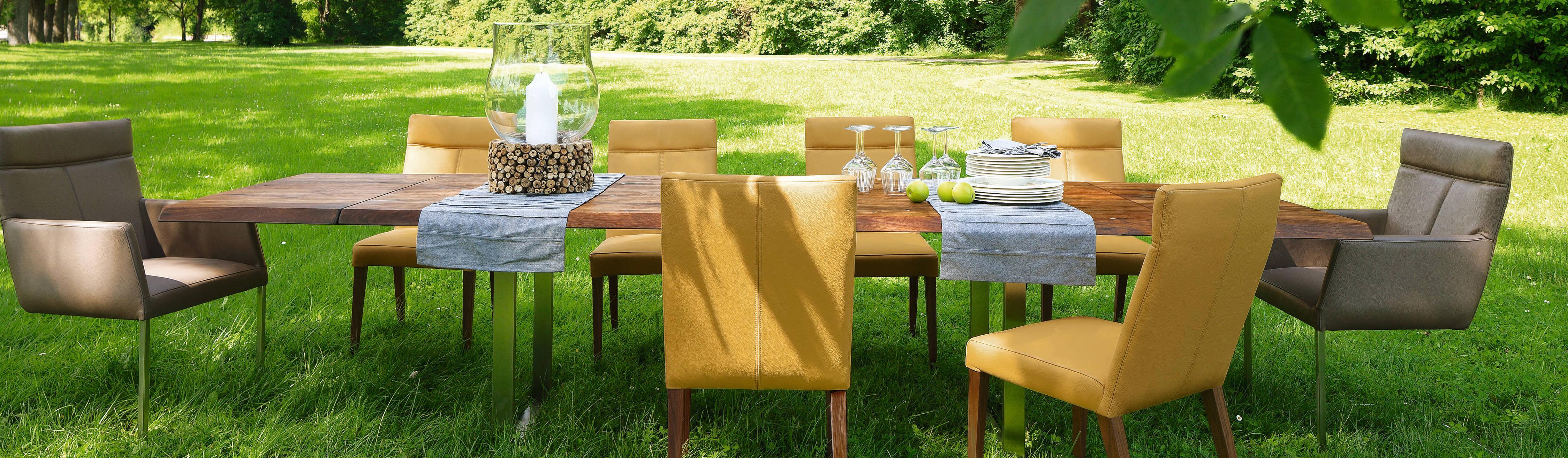Möbel Röthing –… wir machen Zuhause