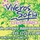 Vivero Sofia