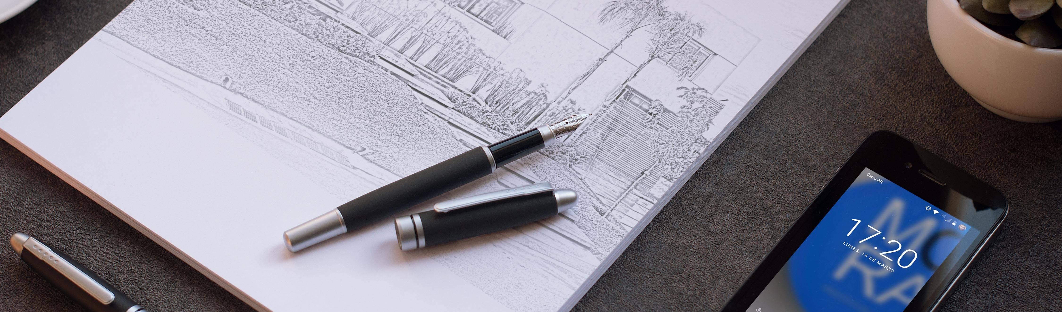 Mora Arquitectura y Diseño