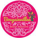 Bougainvillea Design Studio
