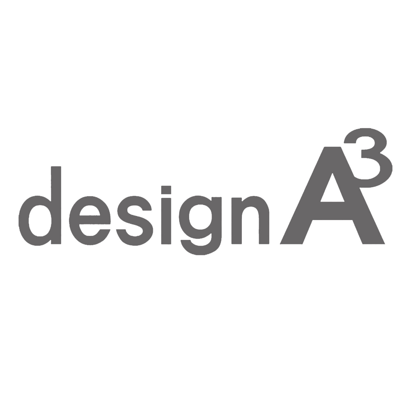 Design A3