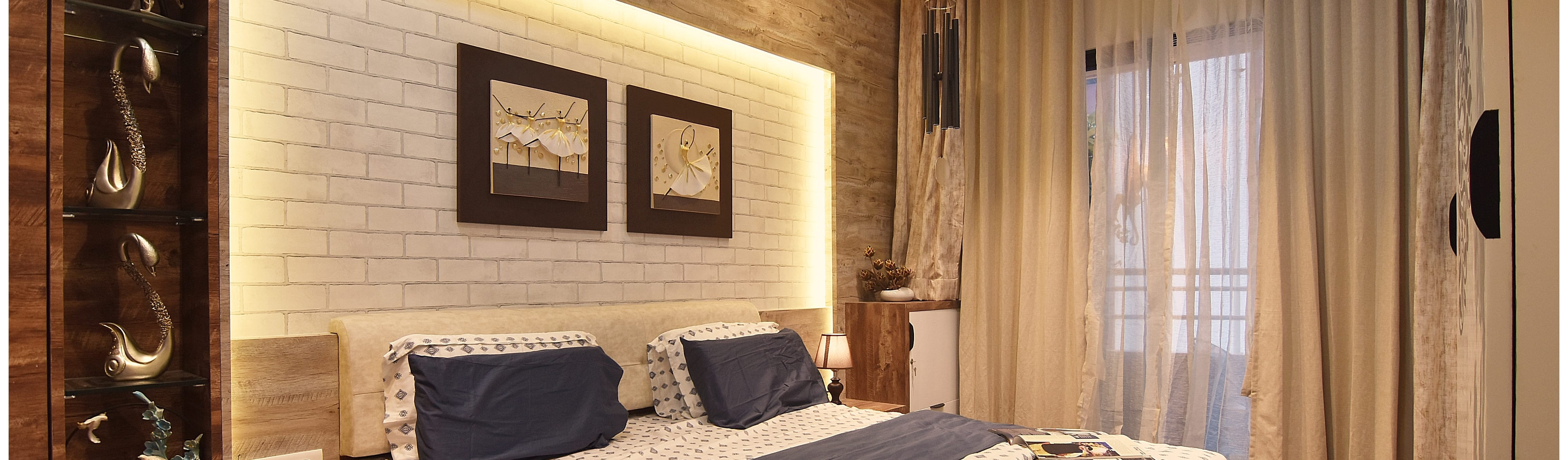 Shubhchintan Design possibilities