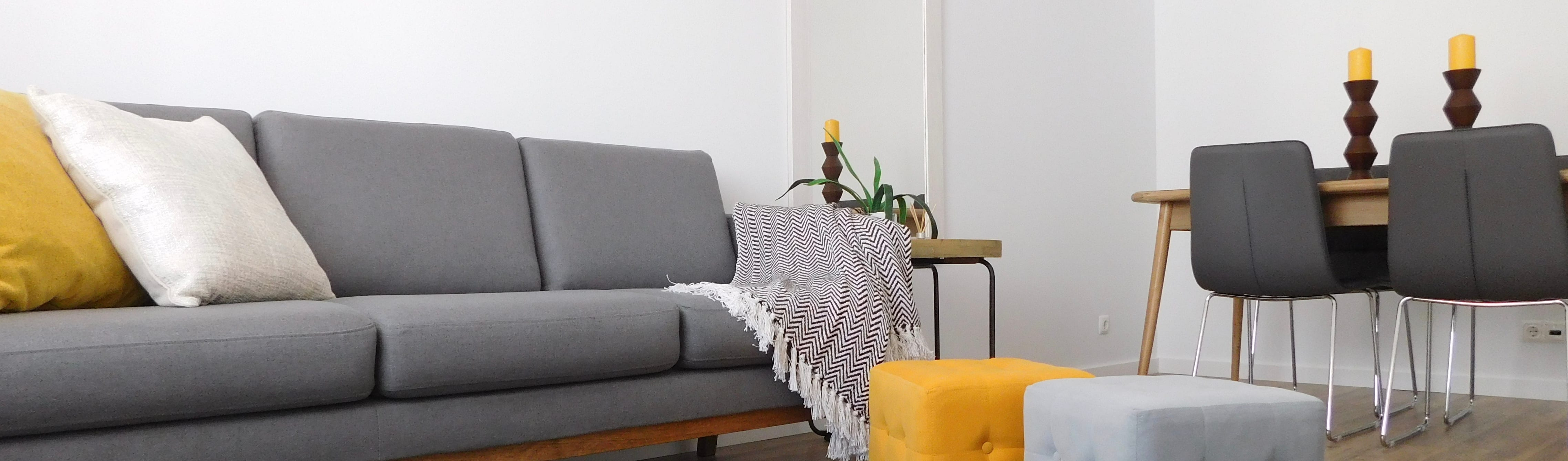 Cristina Oliveira – Consulting & Interior Design