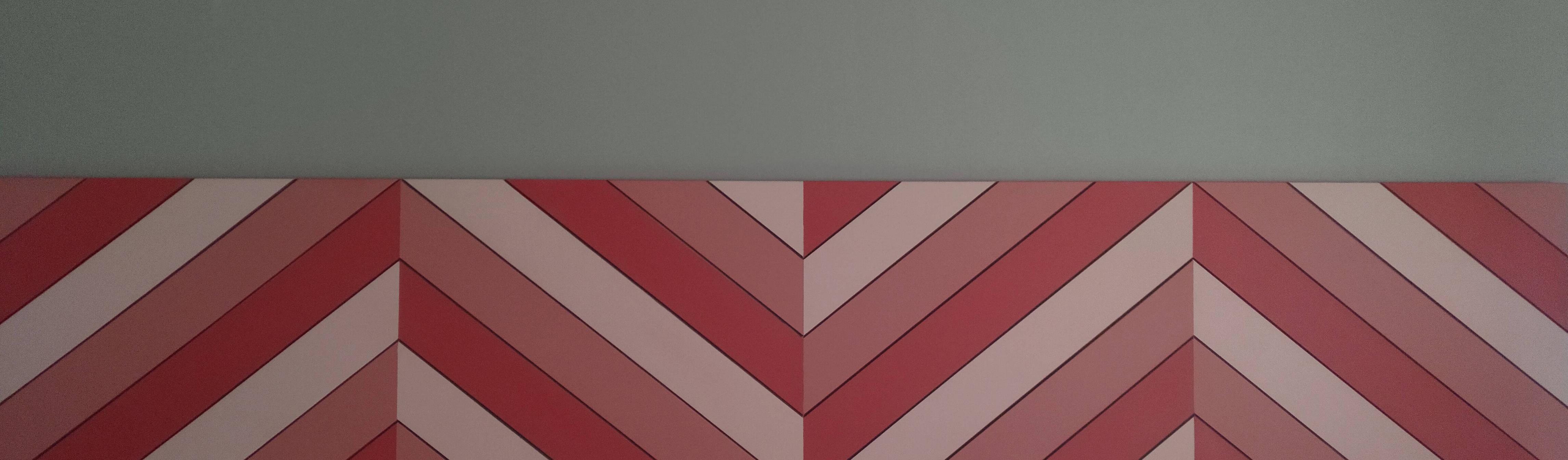 CARMITA DESIGN diseño de interiores en Madrid