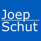 Joep Schut, interieurmaker
