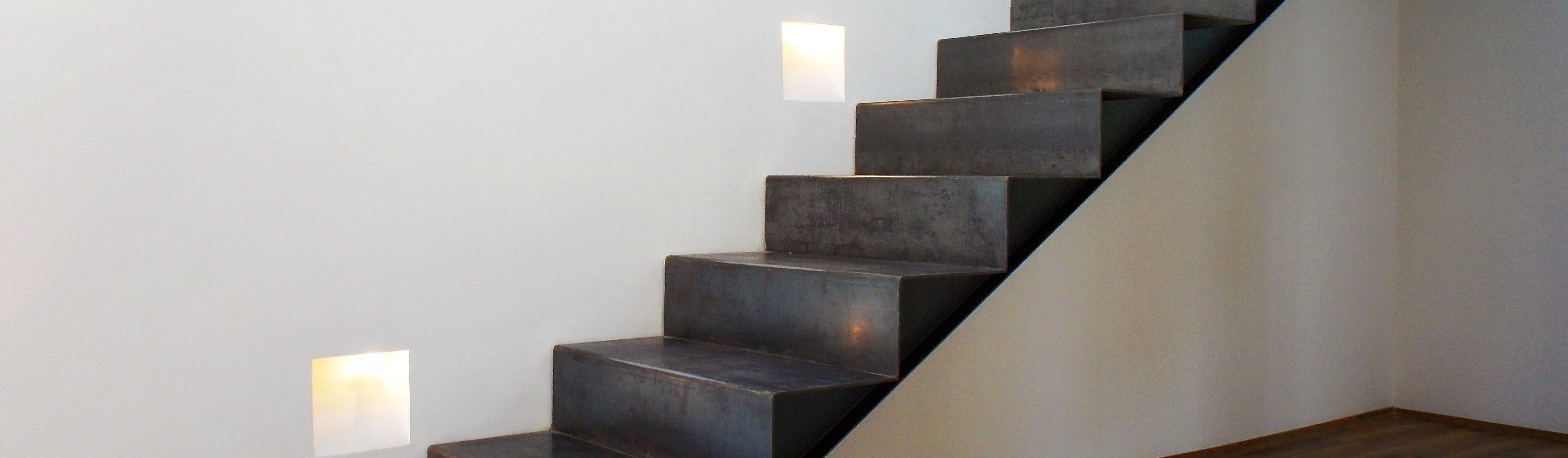 Ztudio arquitectura arquitectos en m xico homify for Homify mexico