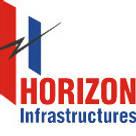 horizon Infrastructures