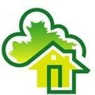 NArq / Arquitectura Sustentable