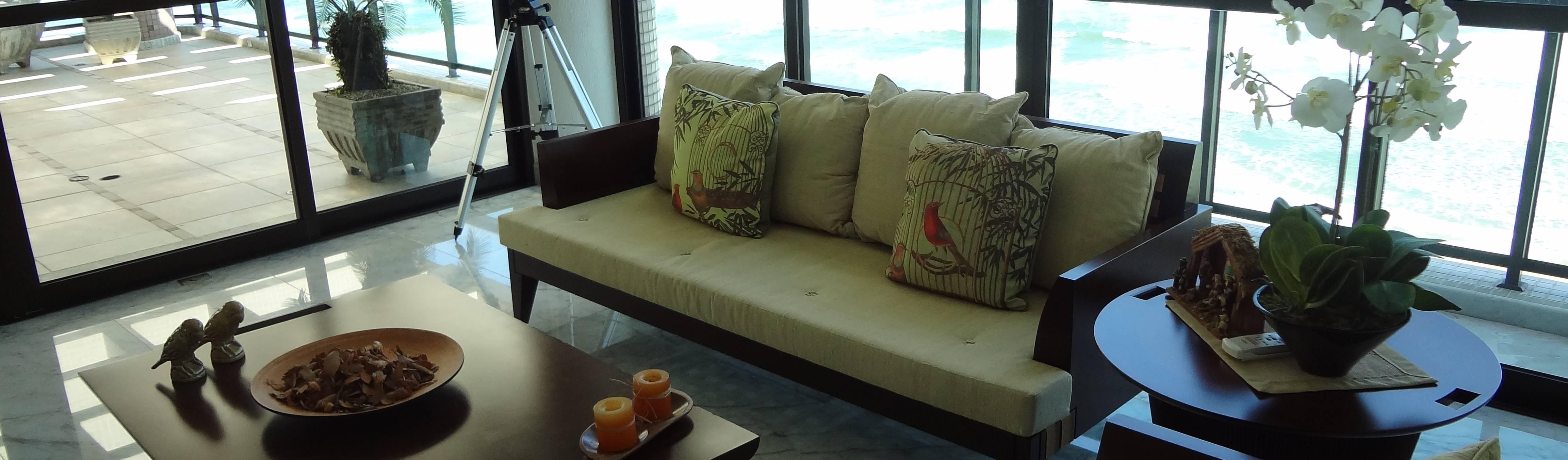 By ca decoradores y dise adores de interiores en itatiba - Disenadores de interiores espanoles ...