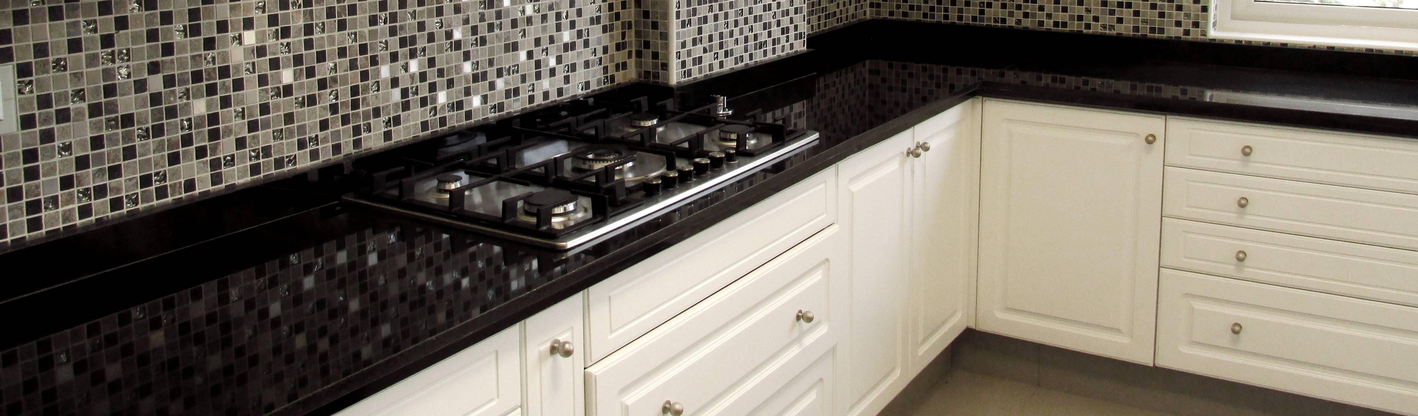 Abs dise os muebles fabricantes de cocinas en santiago for Muebles santiago aranjuez