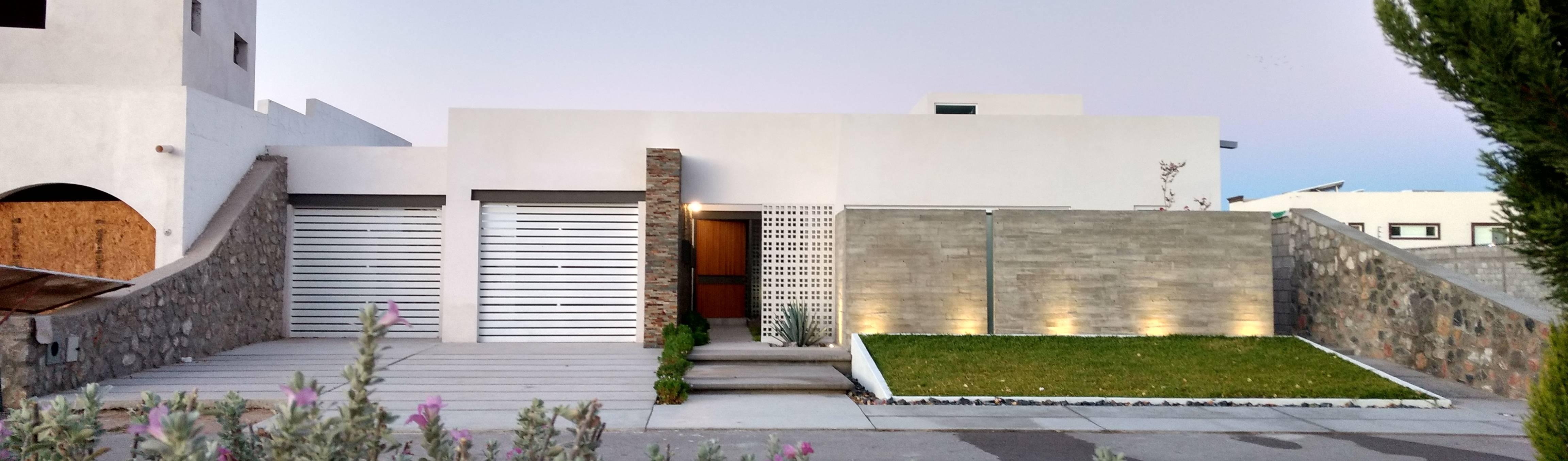 c2 estudio de arquitectura