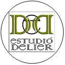 ESTUDIO DELIER