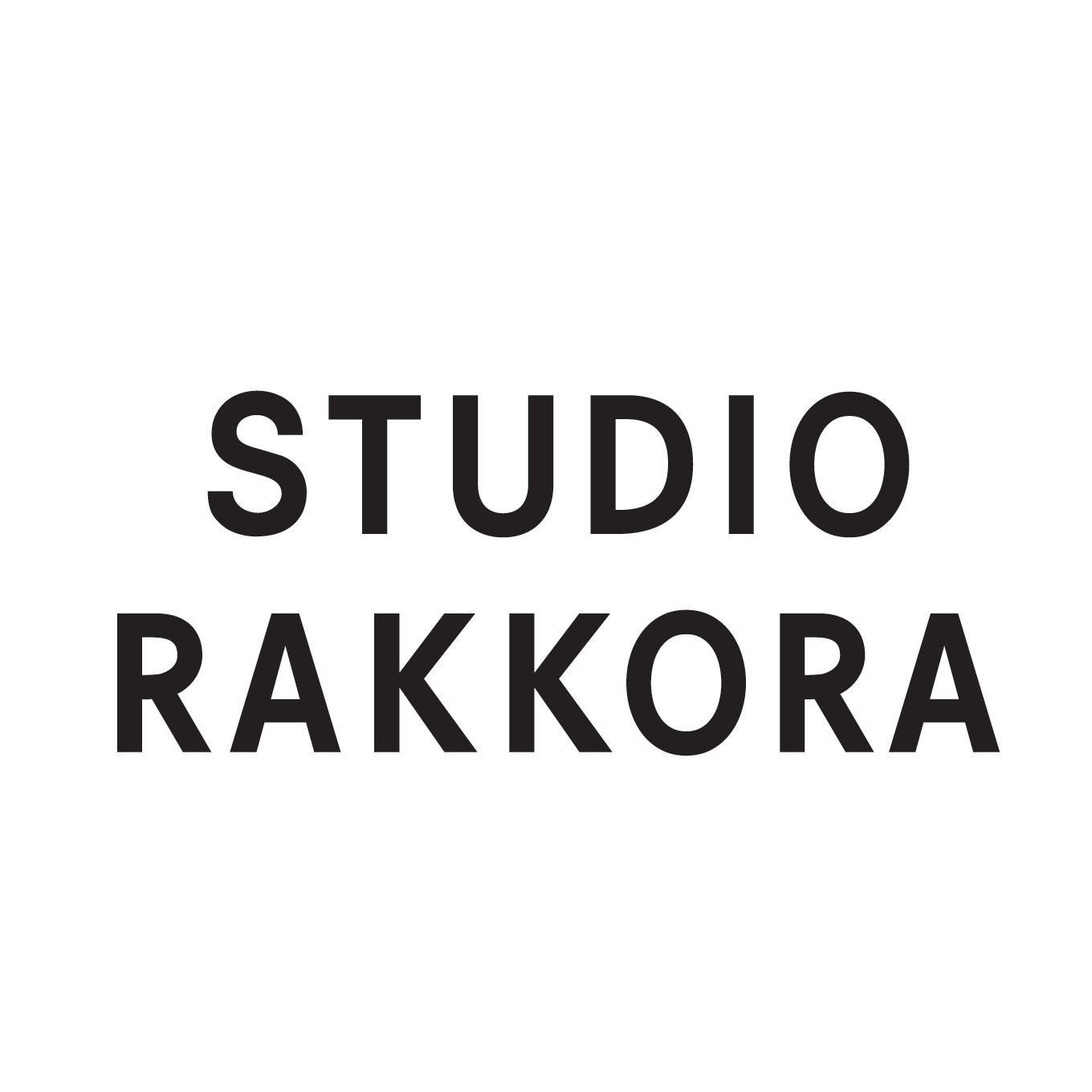 STUDIO RAKKORA ARCHITECTS