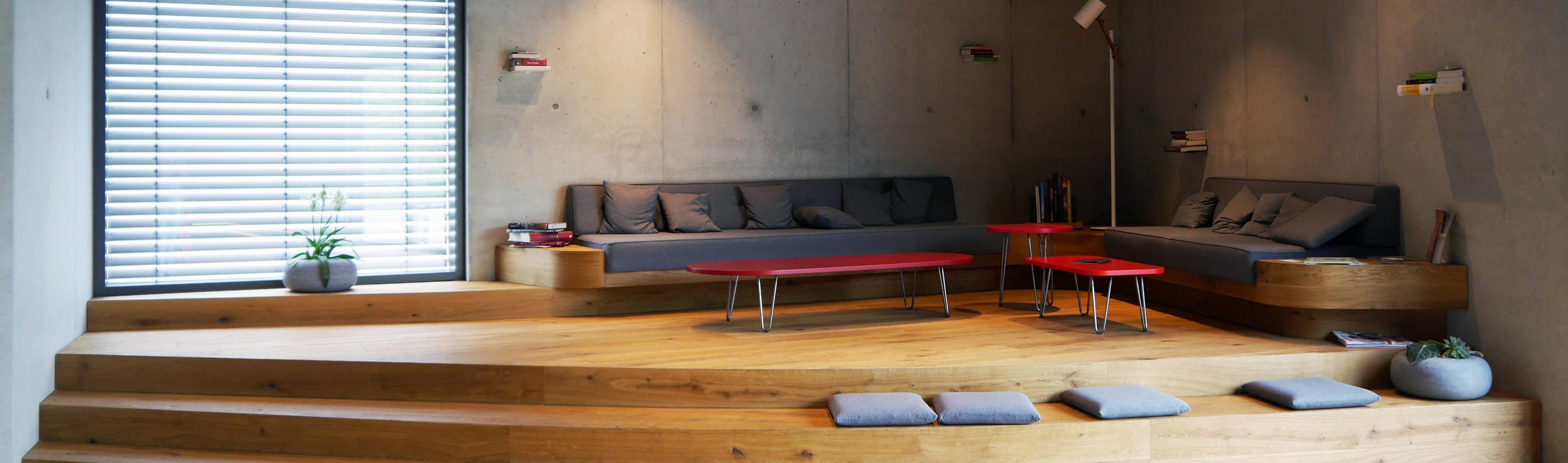 Hammer & Margrander Interior GmbH