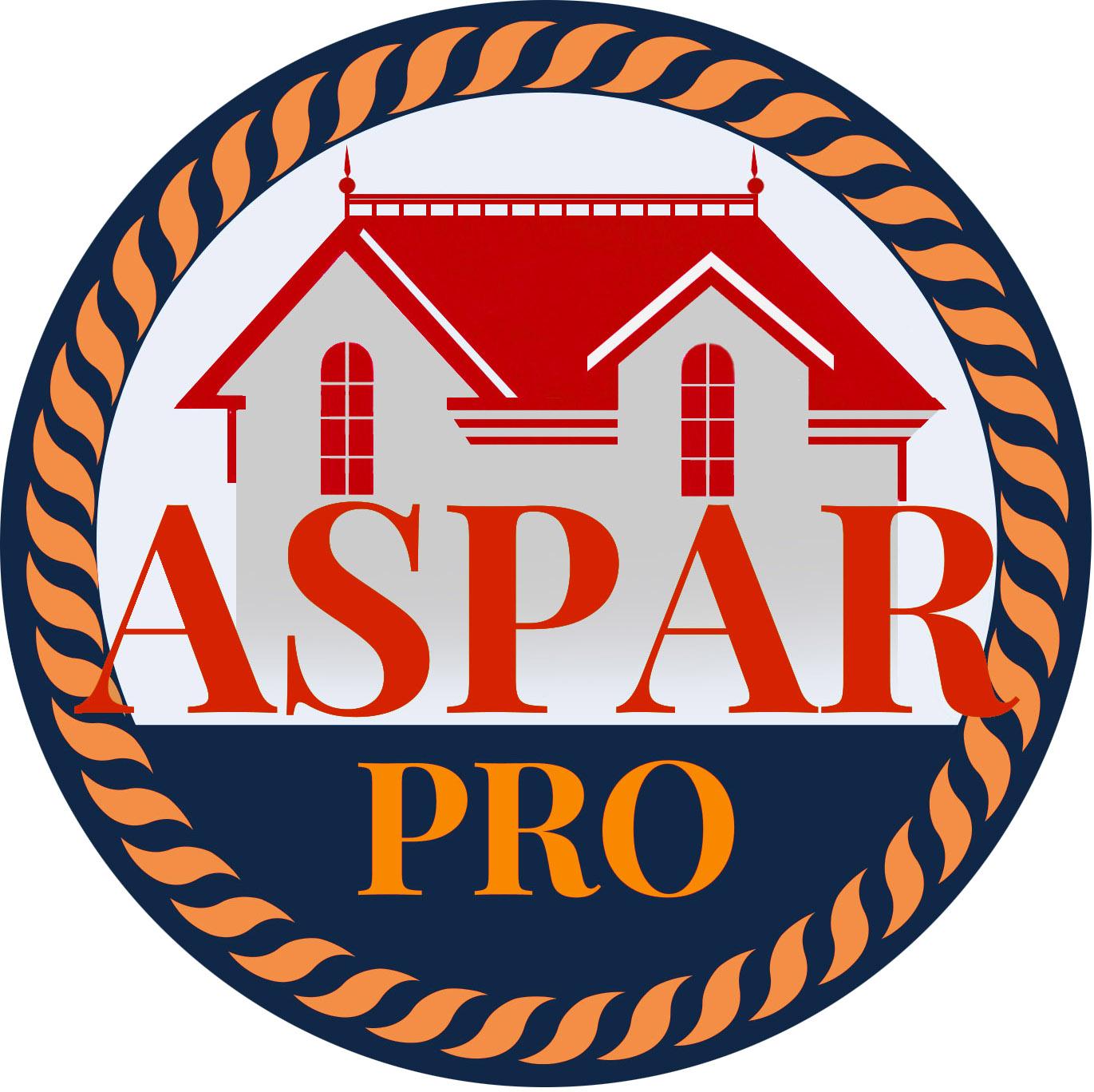 ASPAR-PRO