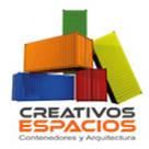 CREATIVOS ESPACIOS