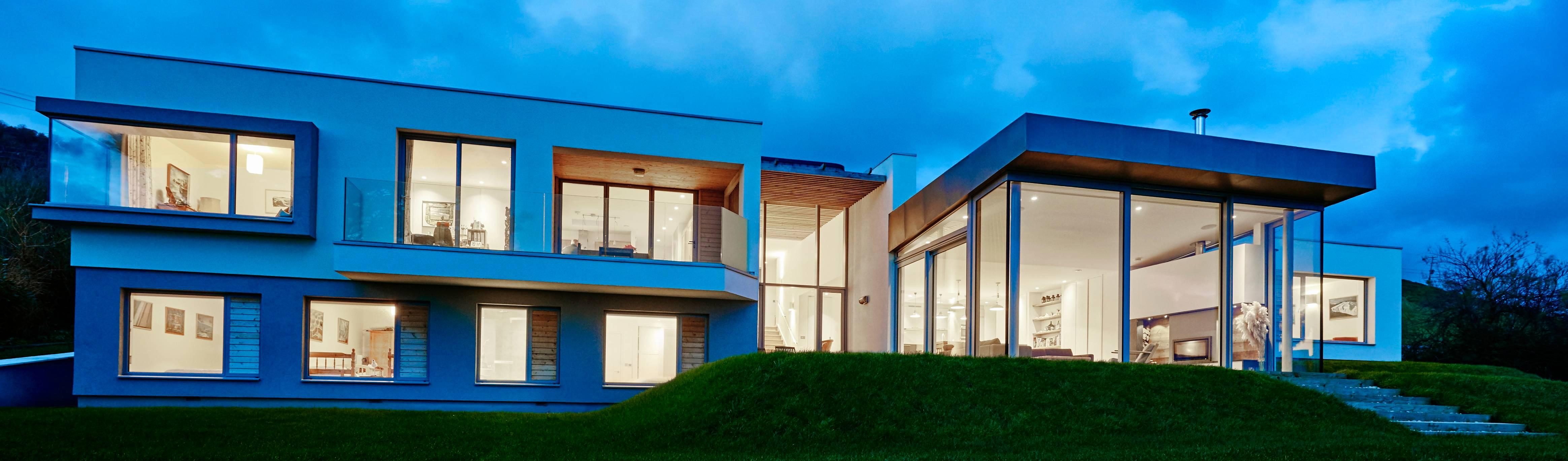 Barc Architects