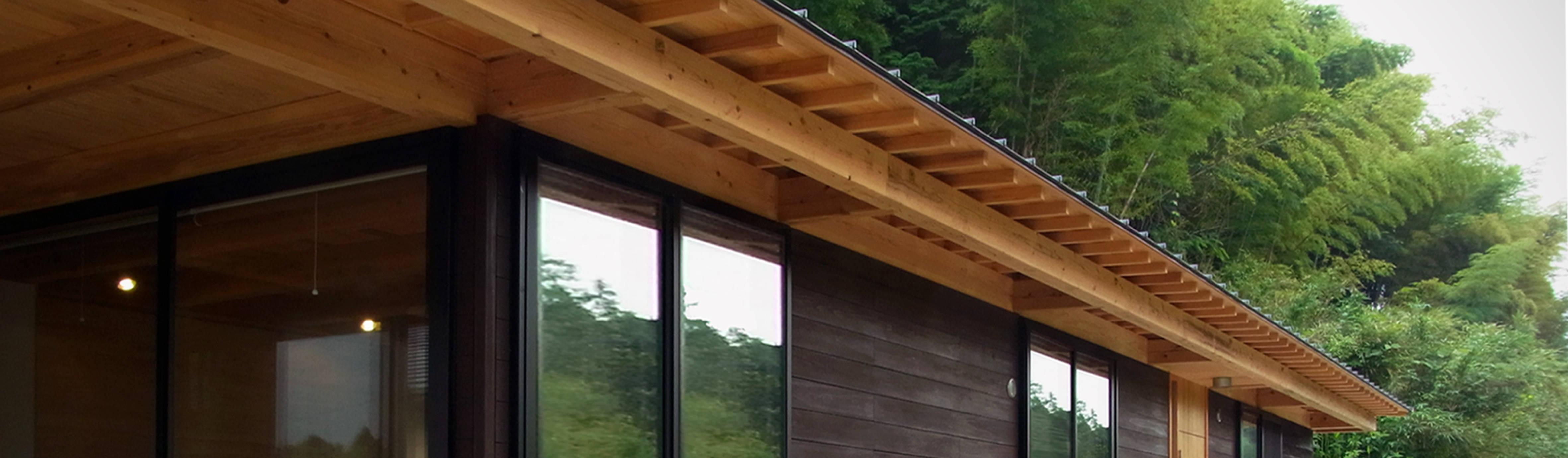 WDA 渡部建築設計事務所