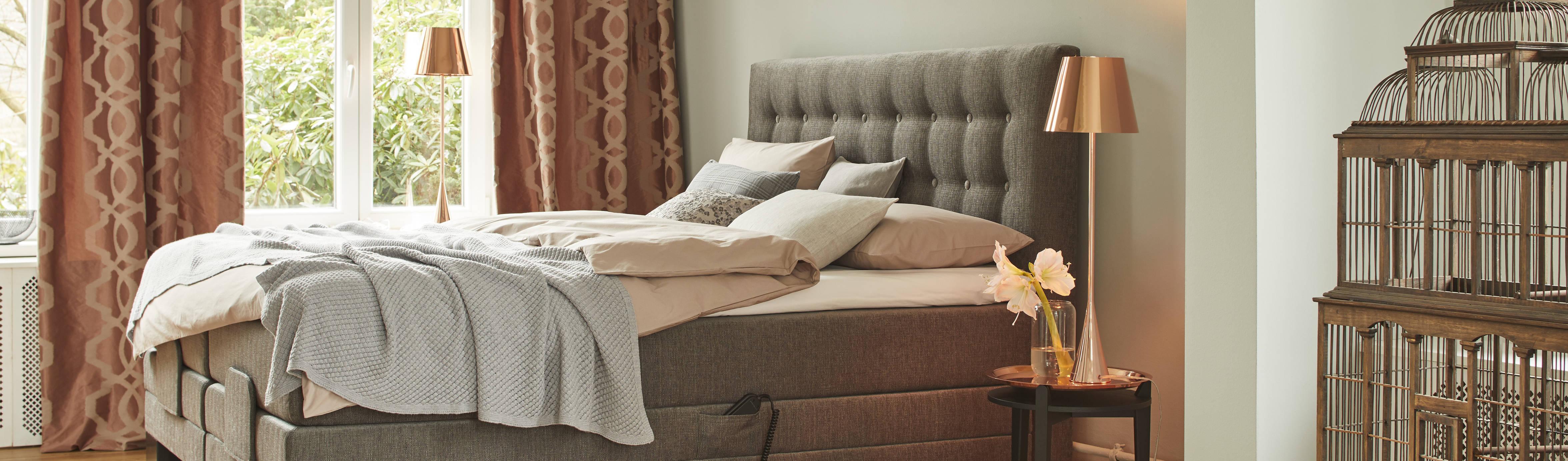 schlaraffia m bel accessoires in bochum homify. Black Bedroom Furniture Sets. Home Design Ideas