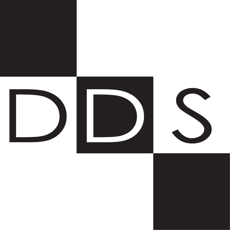 DDS 건축디자인