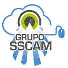 Grupo SSCAM