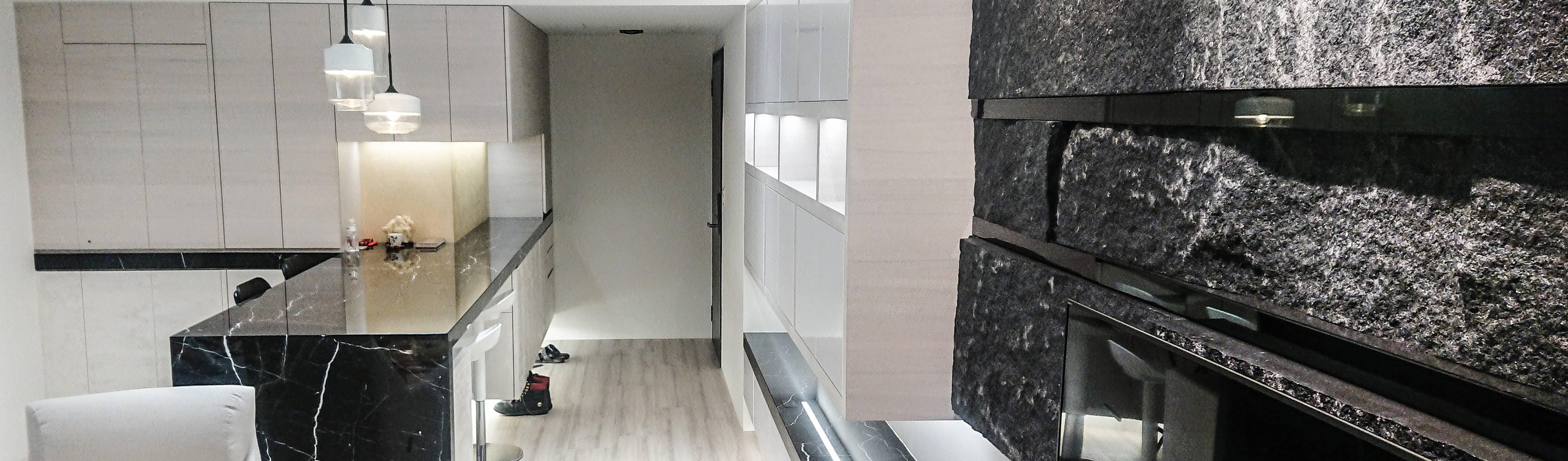 大吉利室內裝修設計工程有限公司