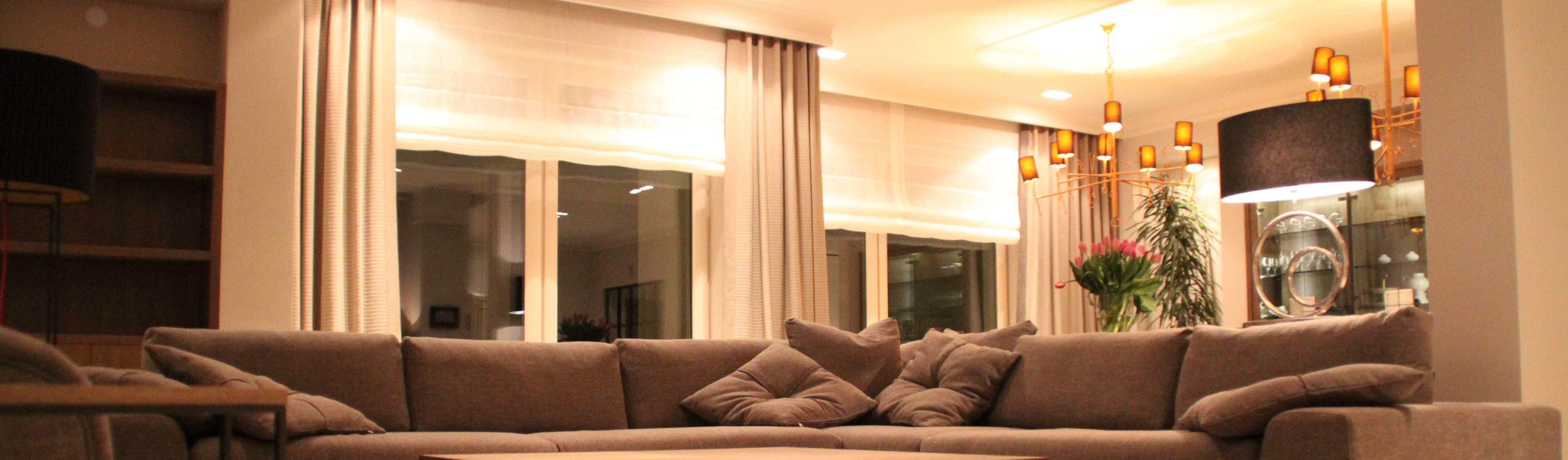 Comfort & Style Interiors