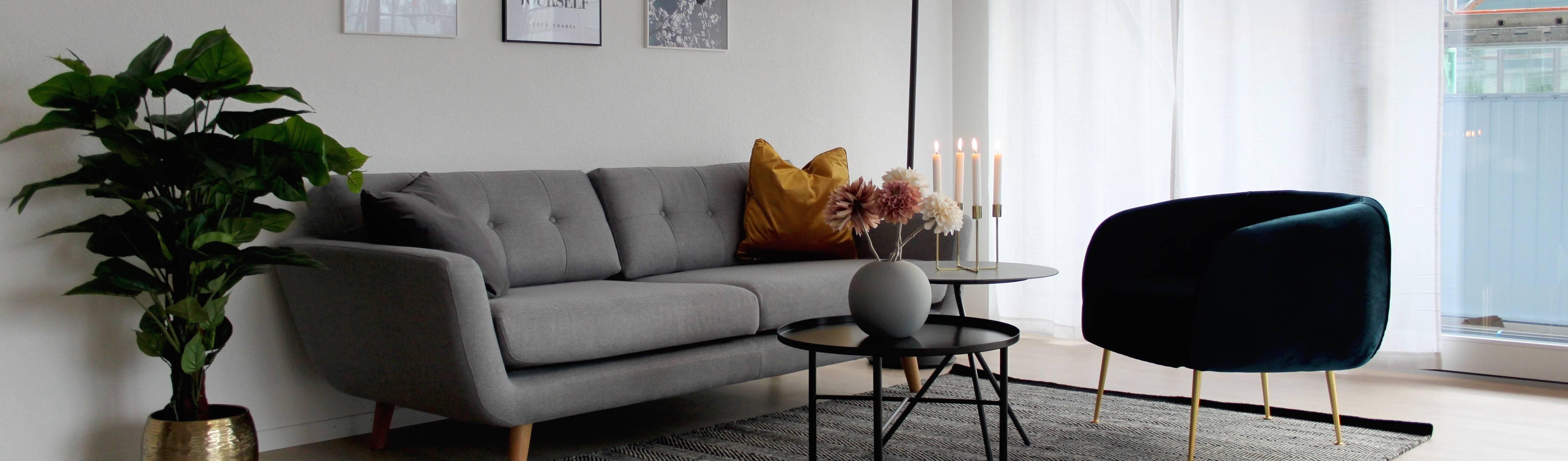 Home Staging Nordisch