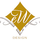 Erika Winters Design