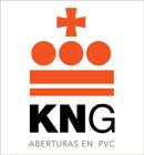 Konig Aberturas PVC