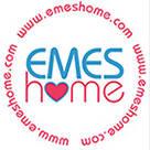 EmesHome