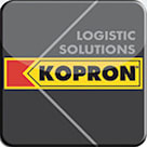 Kopron S.p.A.