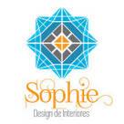 Sophie Design de Interiores