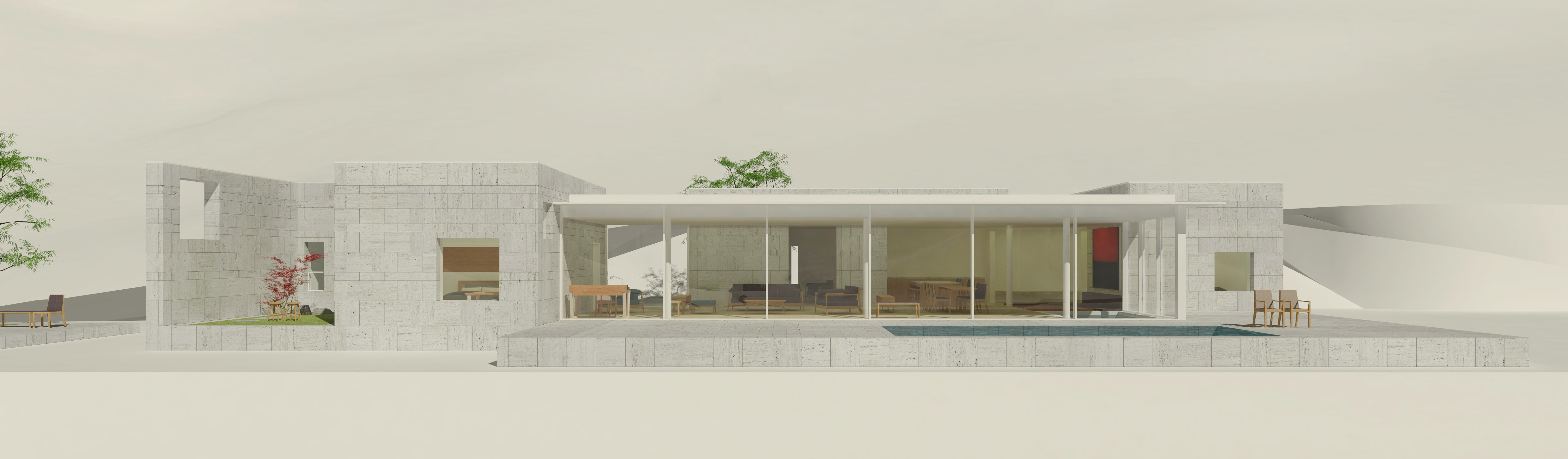 Architects H2L