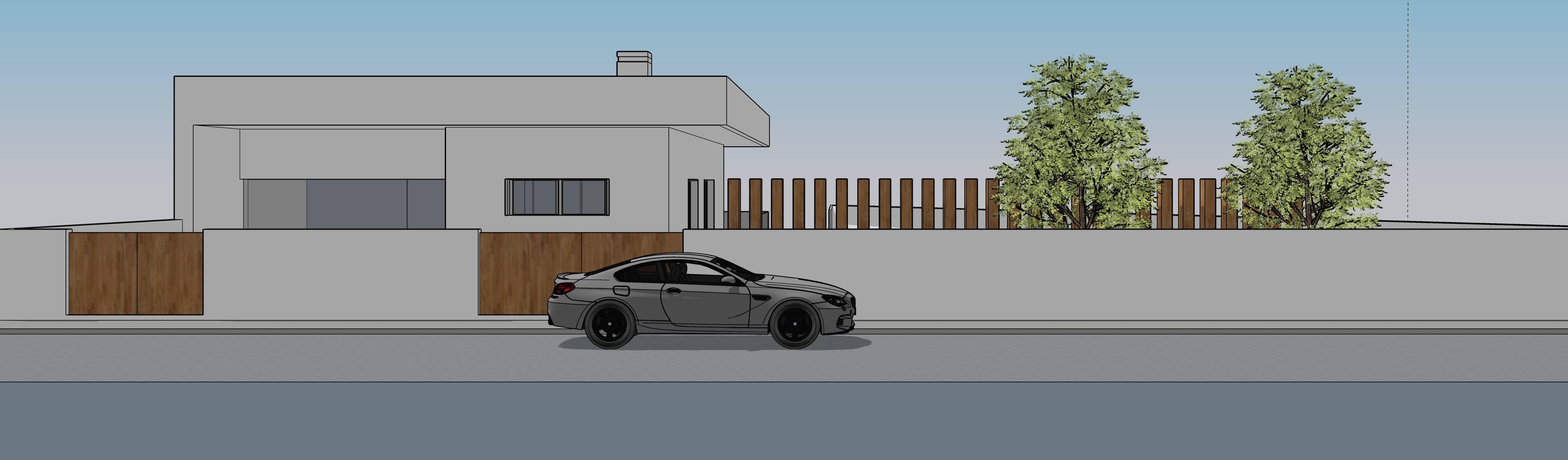 7@ARQ. (arquitectura & construção)