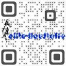 elite-BauStoffe  –  Matthias Löffler Handelsvertretung Baustoffe