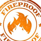 fire proof protection & servives