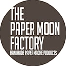 The Paper Moon Factory