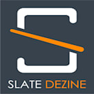 Slate Dezine