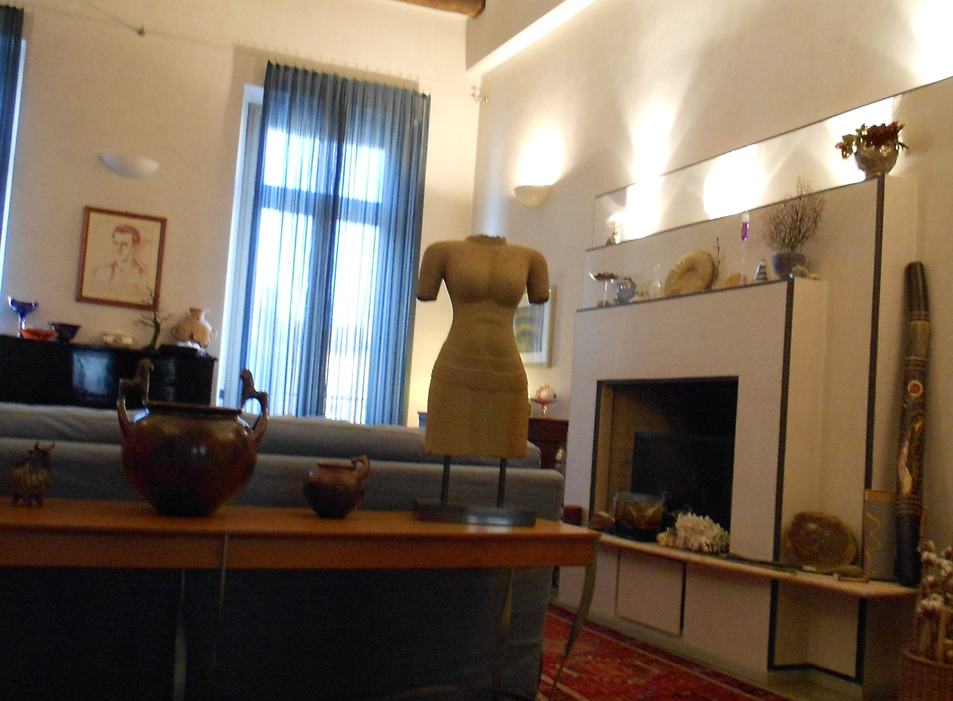 Studio arch. Orban Agota